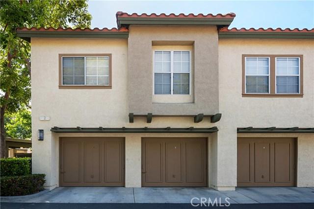 2 Via Jolitas, Rancho Santa Margarita, CA 92688 Photo