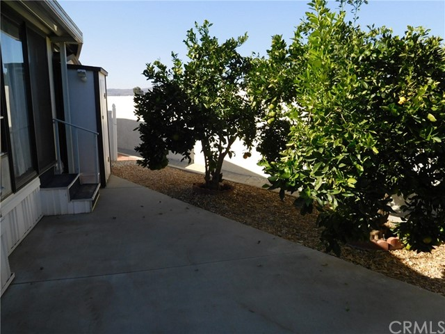 1295 S CAWSTON AVENUE #473, HEMET, CA 92545  Photo 20