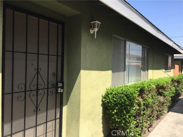 Single Family for Rent at 3953 Farquhar Avenue Los Alamitos, California 90720 United States