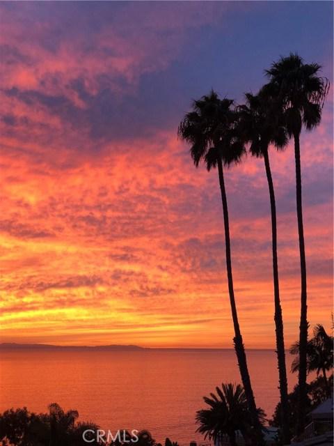 489 Alta Vista Way Laguna Beach, CA 92651 - MLS #: LG17273847