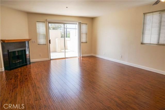 3259 W Ball Rd, Anaheim, CA 92804 Photo 9