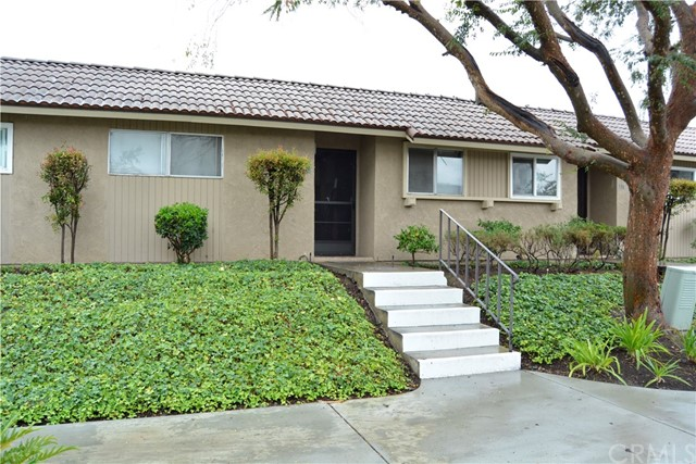 , CA  is listed for sale as MLS Listing PW18255359