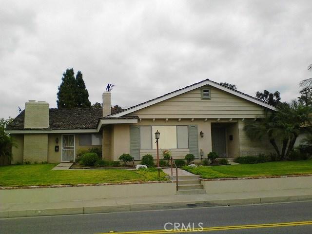 2639 Canal Street, Orange, CA, 92865