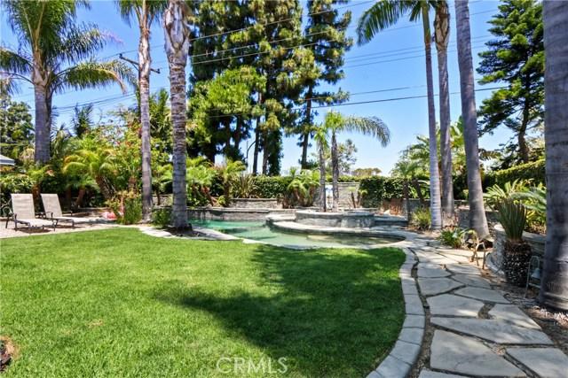364 Princeton Drive, Costa Mesa CA: http://media.crmls.org/medias/ff5362b3-e609-4c62-871b-a37024332e48.jpg