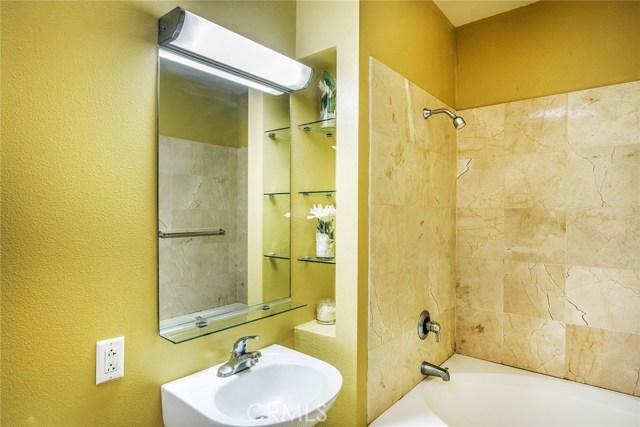 388 E Ocean Boulevard Unit 215 Long Beach, CA 90802 - MLS #: PW18143198