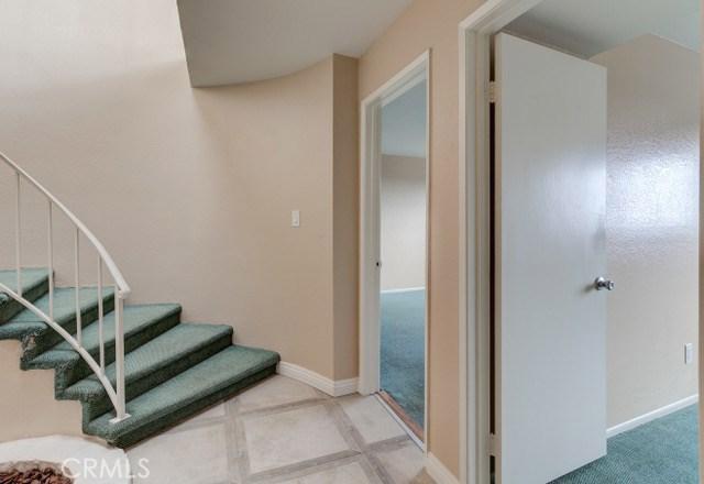 2501 E 21st Street Unit 301 Signal Hill, CA 90755 - MLS #: PW18060410