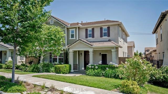 15849 Barletta Lane,Fontana,CA 92336, USA