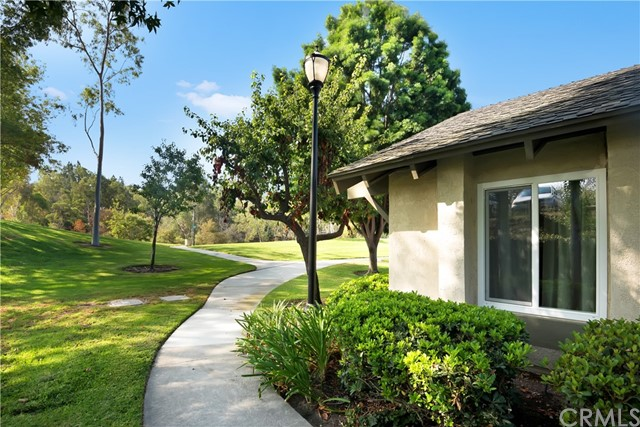 Photo of 22892 Caminito Azul #142, Laguna Hills, CA 92653