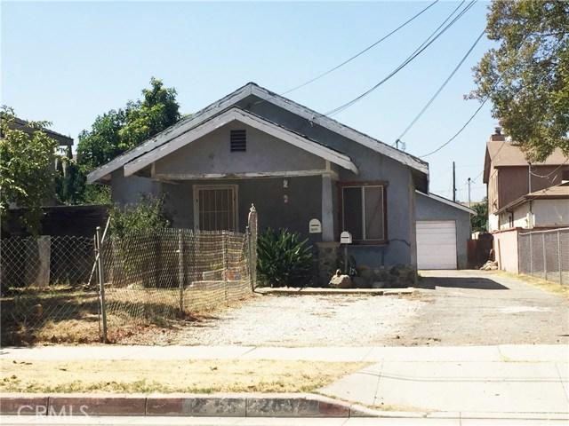2655 Pine Street Rosemead, CA 91770 TR16706920
