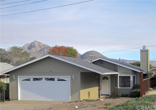 Property for sale at 1230 16th Street, Los Osos,  CA 93402