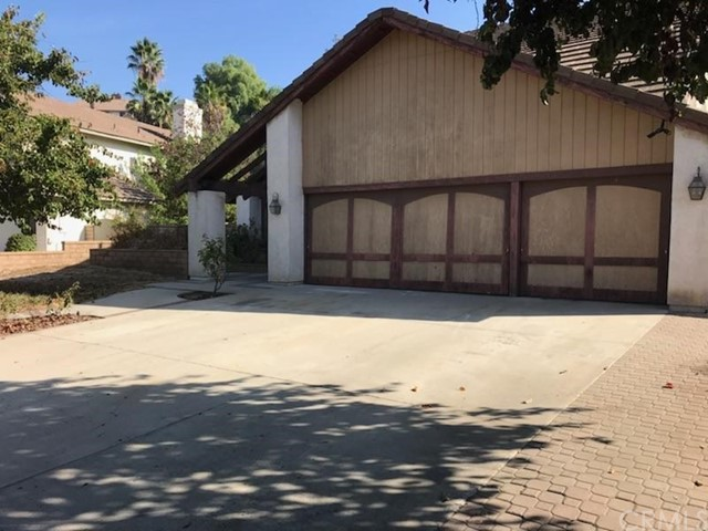 , CA  is listed for sale as MLS Listing OC18228050