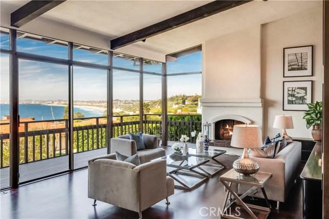 420 Via Almar, Palos Verdes Estates, California 90274, 4 Bedrooms Bedrooms, ,2 BathroomsBathrooms,Single family residence,For Sale,Via Almar,PV19077527