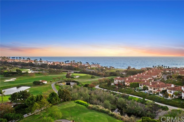 One of Monarch Beach 4 Bedroom Homes for Sale at 26  Via Corsica
