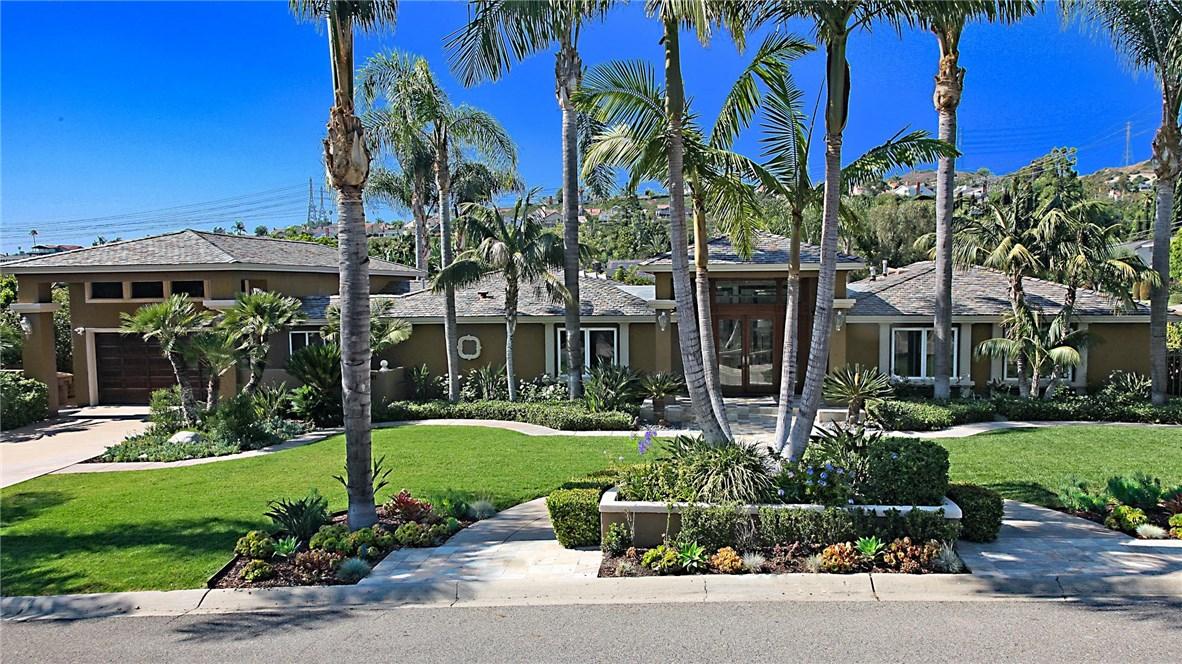 Photo of 18221 James Road, Villa Park, CA 92861