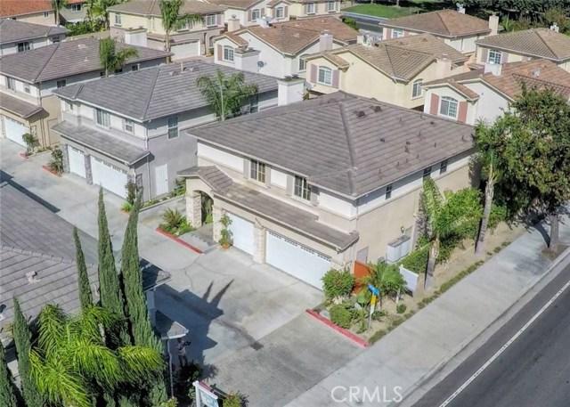 9482 Cherwell Court, Cypress, CA, 90630
