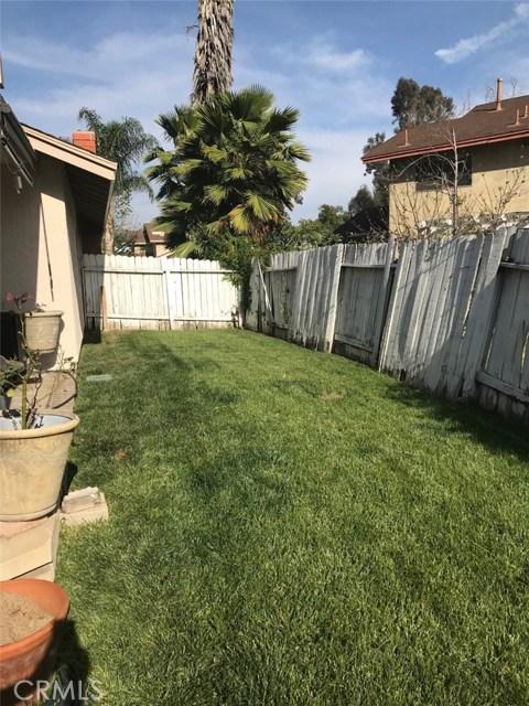14557 Unity Court Moreno Valley, CA 92553 - MLS #: IV18096231