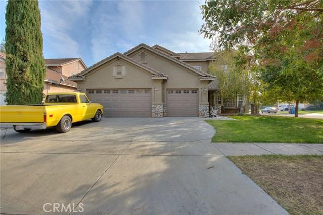 3866 Glory Street, Turlock, CA 95382