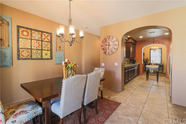 Detail Gallery Image 1 of 33 For 190 Paseo Bravo, Palm Desert,  CA 92211 - 2 Beds | 2 Baths