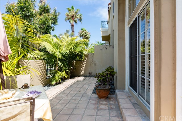 19441 Macgregor Circle Huntington Beach, CA 92648 - MLS #: OC18163104