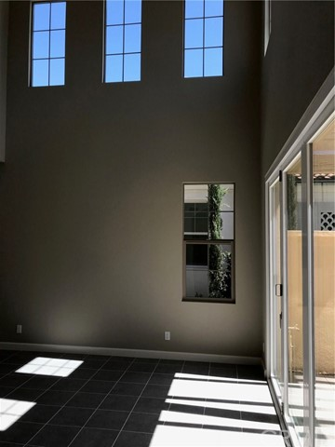 110 Copeland, Irvine, CA 92618 Photo 6