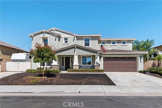 Photo of 32128 Goldeneye Drive, Winchester, CA 92596