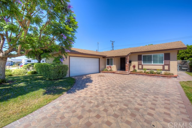 14862 Deanann Pl, Westminster, CA 92683 Photo