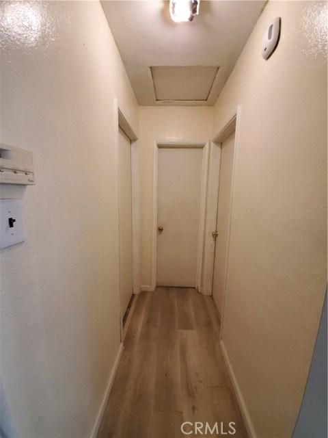 1512 Home Avenue, San Bernardino CA: http://media.crmls.org/medias/ff685f8f-d1c1-43df-ad27-04805ff74329.jpg