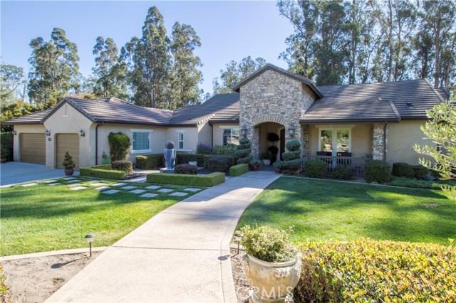 Property for sale at 735 Conestoga Lane, Nipomo,  CA 93444