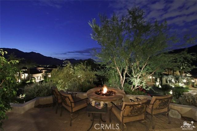 78234 Pinnacle La Quinta, CA 92253 - MLS #: 218012920DA