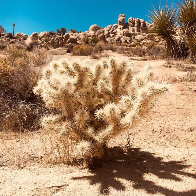 57557 Manzanita Drive, Yucca Valley CA: http://media.crmls.org/medias/ff68fc4f-0b11-4a6e-9125-fa7f87c672c4.jpg