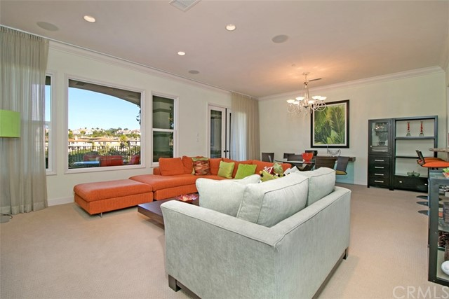 Condominium for Sale at 18 Monarch Beach Resort North Dana Point, California 92629 United States