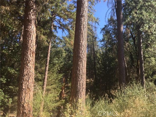 9757 Harrington Flat Road, Cobb CA: http://media.crmls.org/medias/ff6a15a8-6b0c-40b6-8c56-a167615e1350.jpg