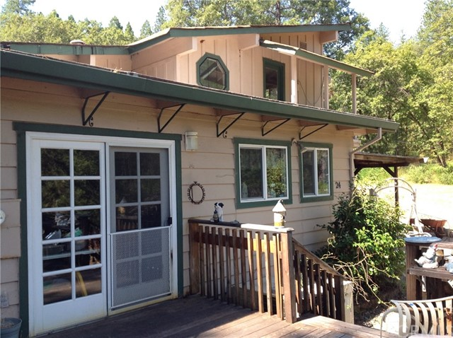 Single Family Home for Sale at 20 Centurion Way Berry Creek, California 95916 United States