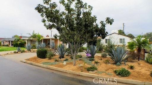 4244 Pepperwood Av, Long Beach, CA 90808 Photo 2