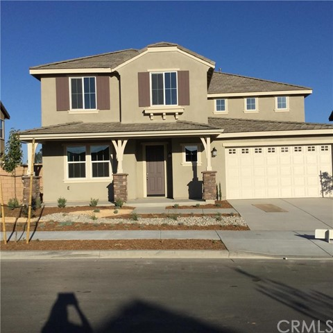 Property for sale at 37640 River Oats Lane, Murrieta,  CA 92563