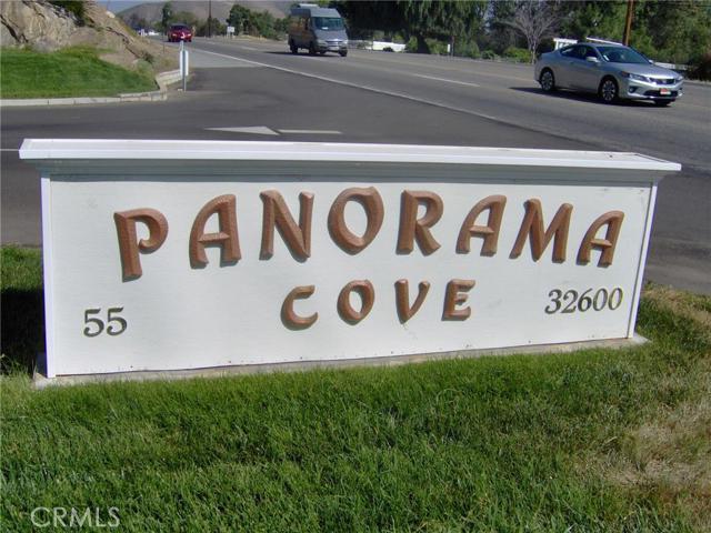 32600 State Highway 74, Hemet CA: http://media.crmls.org/medias/ff6cfd84-2f64-4166-ab8e-de60b35f34e8.jpg