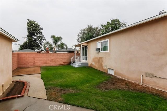 1421 E Silva St, Long Beach, CA 90807 Photo 30