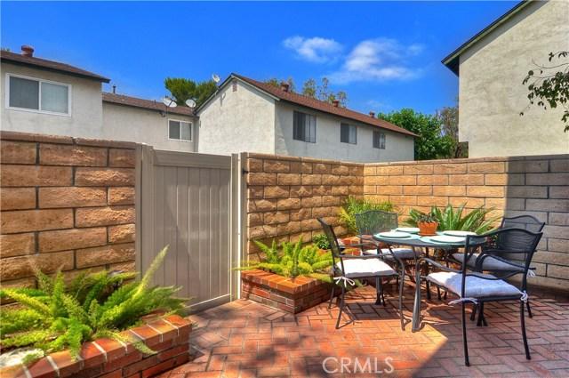 1759 N Willow Woods Dr, Anaheim, CA 92807 Photo 22