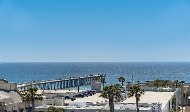 1344 Manhattan Avenue  Hermosa Beach CA 90254