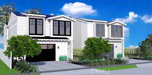 Photo of 391 La Perle Place, Costa Mesa, CA 92627