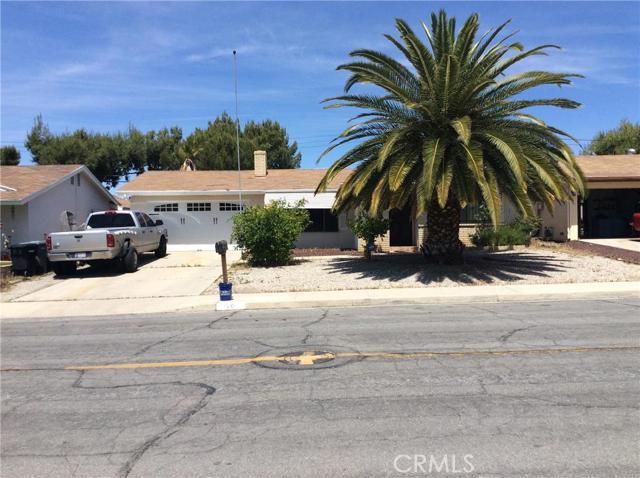 170 Ruby Avenue Hemet, CA 92543 is listed for sale as MLS Listing CV16097558