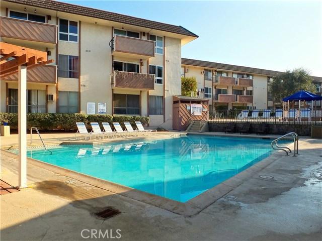 5585 E Pacific Coast, Long Beach, CA 90804 Photo 28