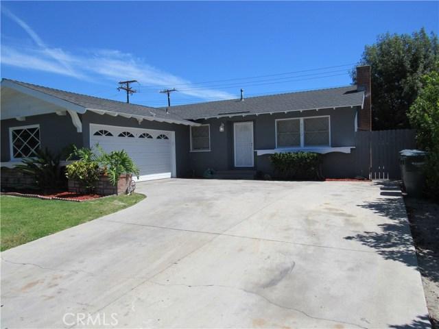 Photo of 8112 Brush Drive, Huntington Beach, CA 92647