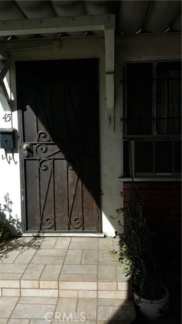 43 W Plymouth St, Long Beach, CA 90805 Photo 18