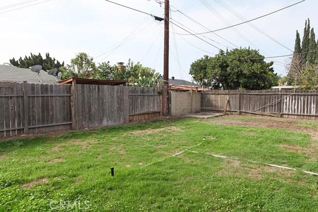 730 W Lamark Dr, Anaheim, CA 92802 Photo 18