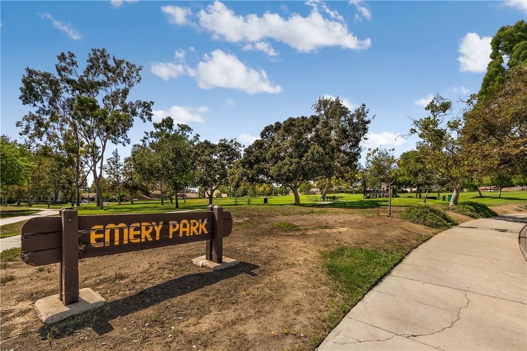 2623 Monterey Place, Fullerton CA: http://media.crmls.org/medias/ff7bcefe-0fb3-44f9-89ff-4df47c436d0b.jpg