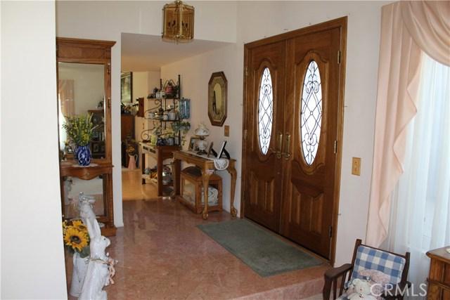 1930 Vinewood Street, La Verne CA: http://media.crmls.org/medias/ff7c409a-7d2f-4b14-9e6e-3999806fc912.jpg