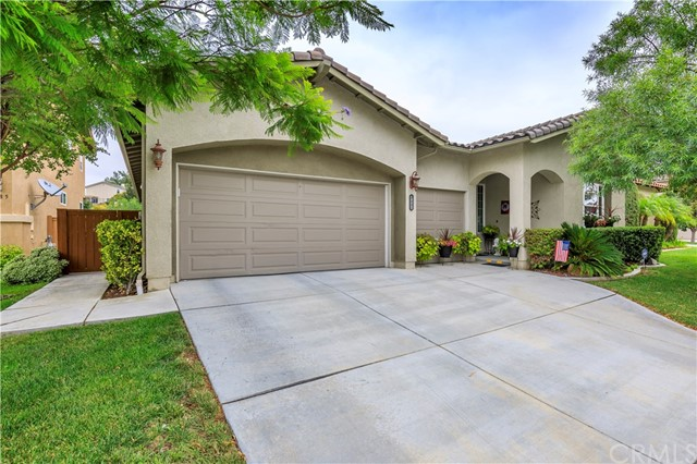 41591 Eagle Point Wy, Temecula, CA 92591 Photo 4