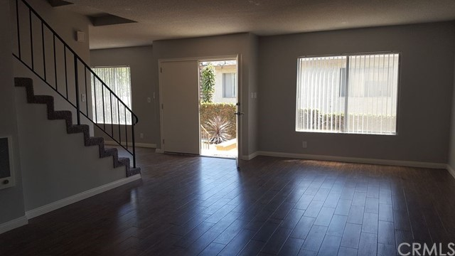 Single Family for Rent at 2660 19th Street E Signal Hill, California 90755 United States