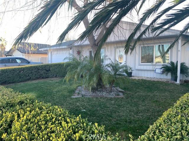 1312 Brookside Drive, Orland CA: http://media.crmls.org/medias/ff7e11f7-b354-440a-be72-36da9ef742f0.jpg